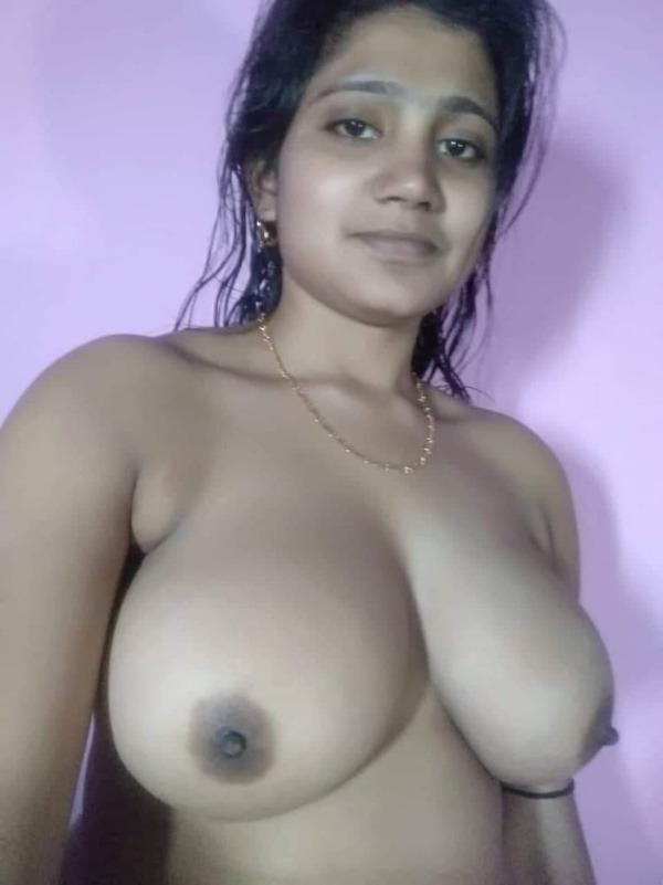 desi big natural boobs pics - 9