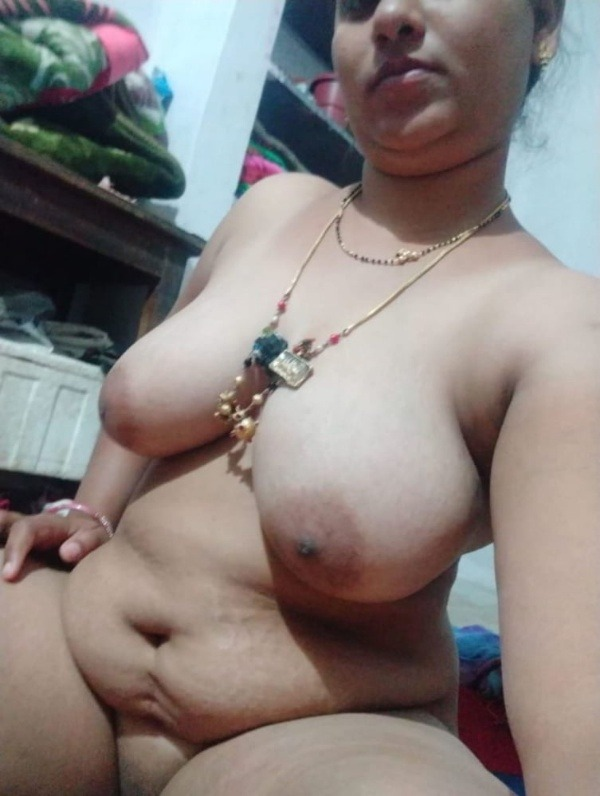 desi big natural tits gallery - 10