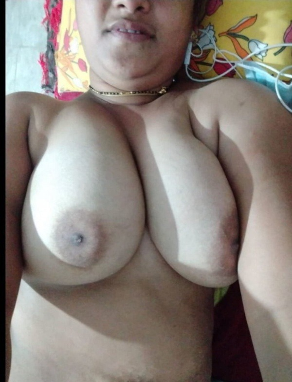 desi big natural tits gallery - 11