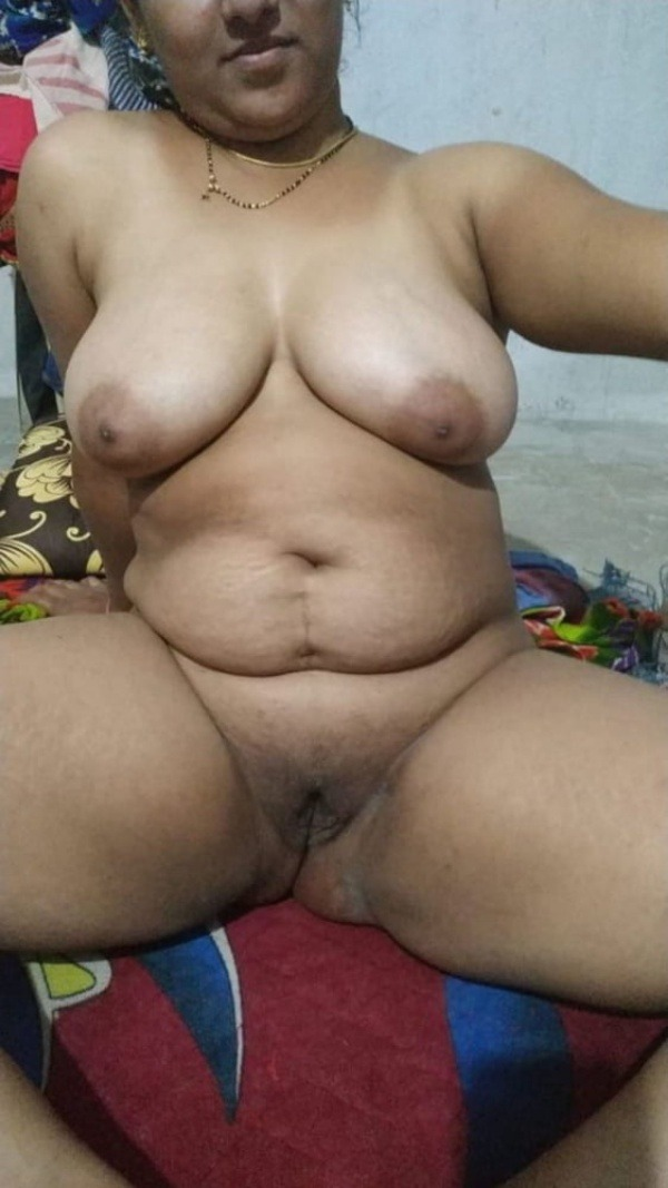 desi big natural tits gallery - 13