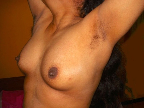 desi big natural tits gallery - 41