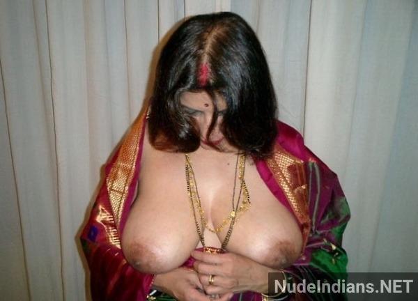 desi bitches big tits gallery - 11