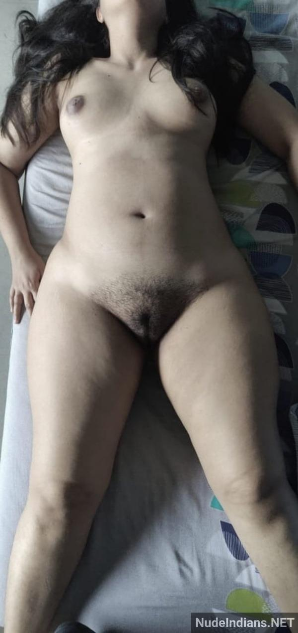 desi bitches big tits gallery - 12