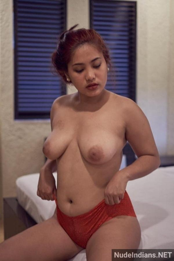desi bitches big tits gallery - 17