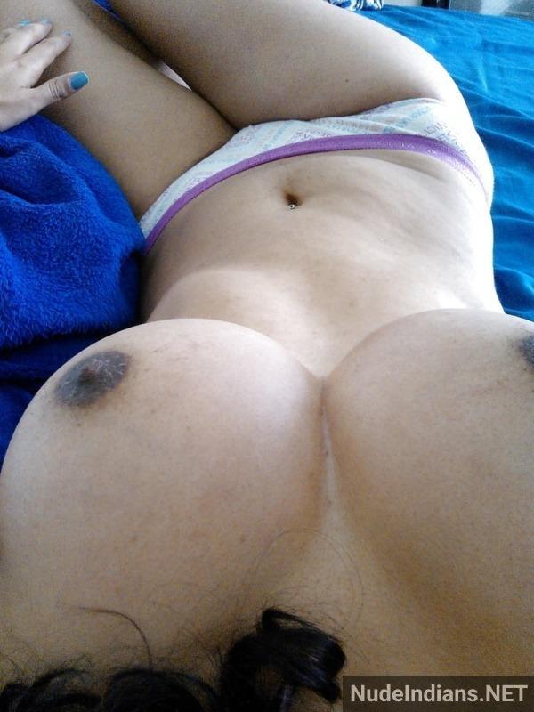 desi bitches big tits gallery - 21