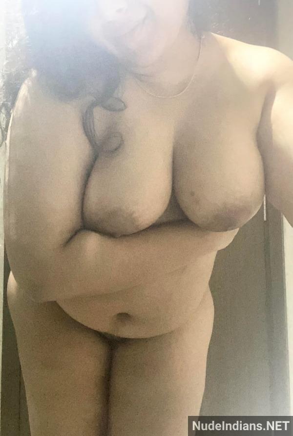 desi bitches big tits gallery - 24