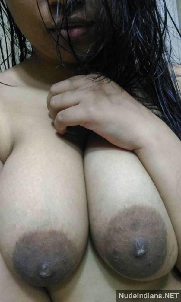 desi bitches big tits gallery - 25
