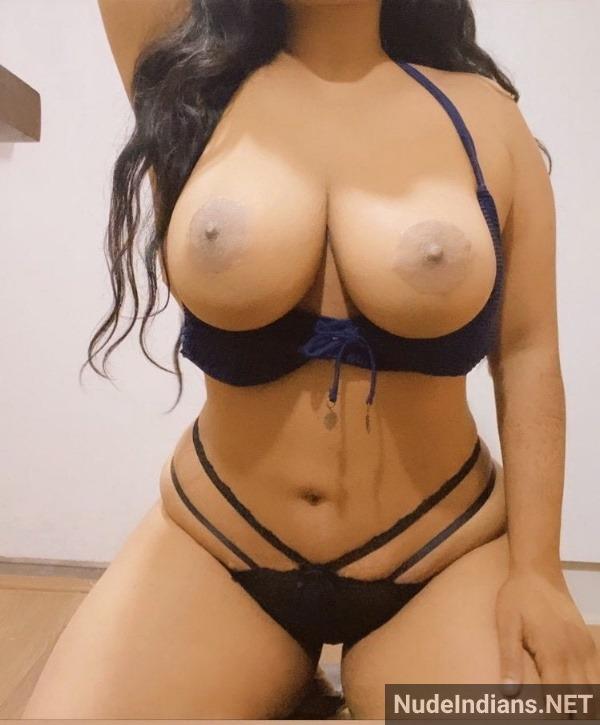 desi bitches big tits gallery - 41