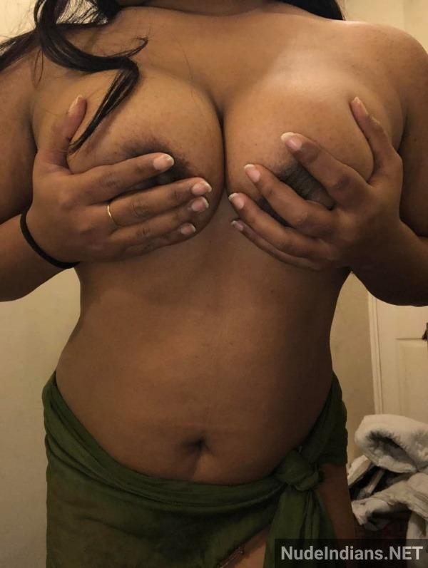 desi bitches big tits gallery - 44