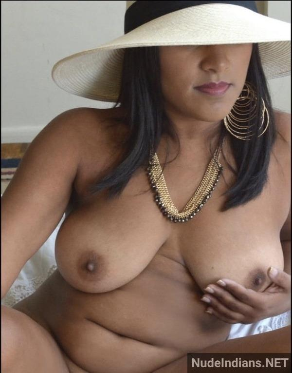 desi bitches big tits gallery - 48