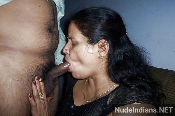 desi cock sucking bitches pics - 13