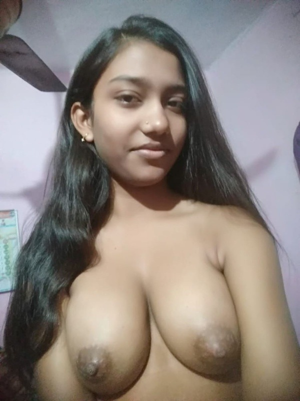 desi young nude beauty compilation - 21
