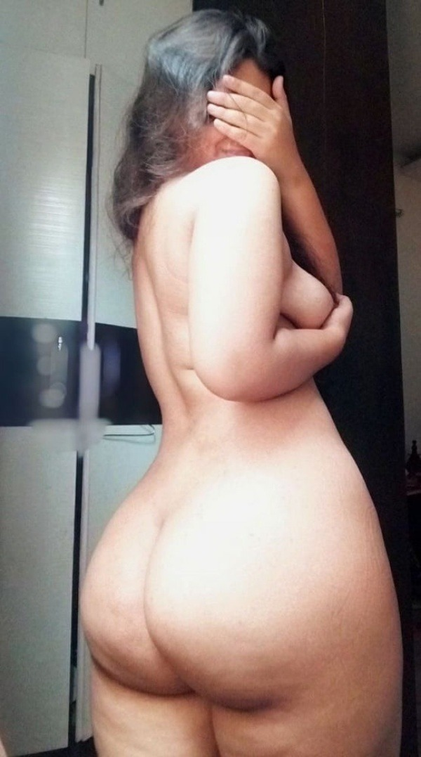 desi young nude beauty compilation - 30