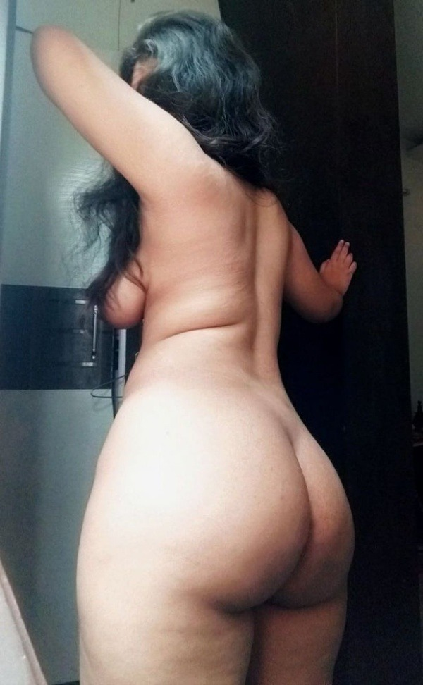 desi young nude beauty compilation - 31