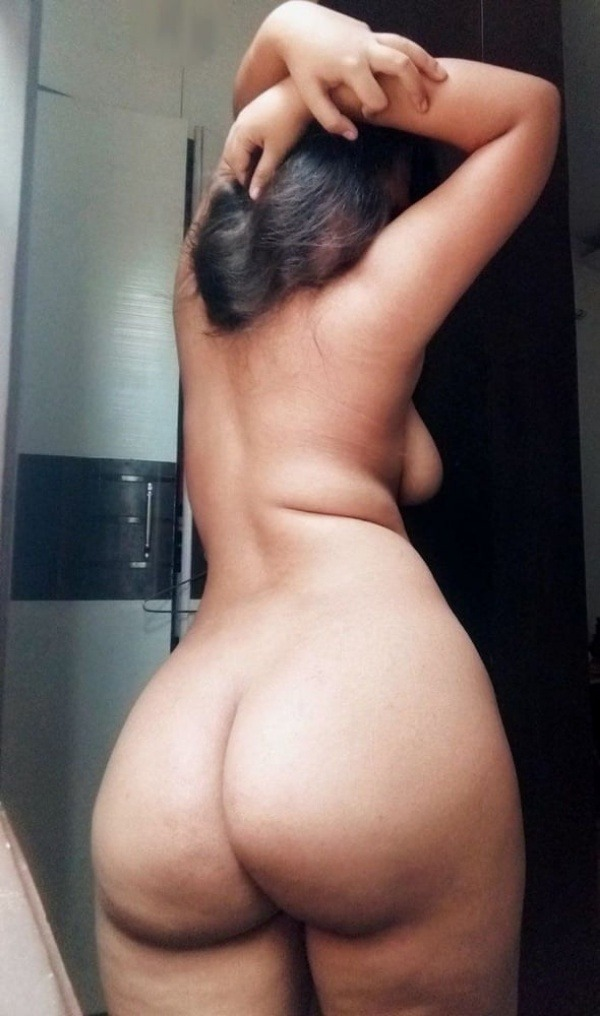 desi young nude beauty compilation - 33