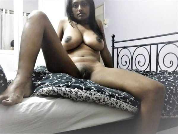 desi young nude beauty compilation - 40