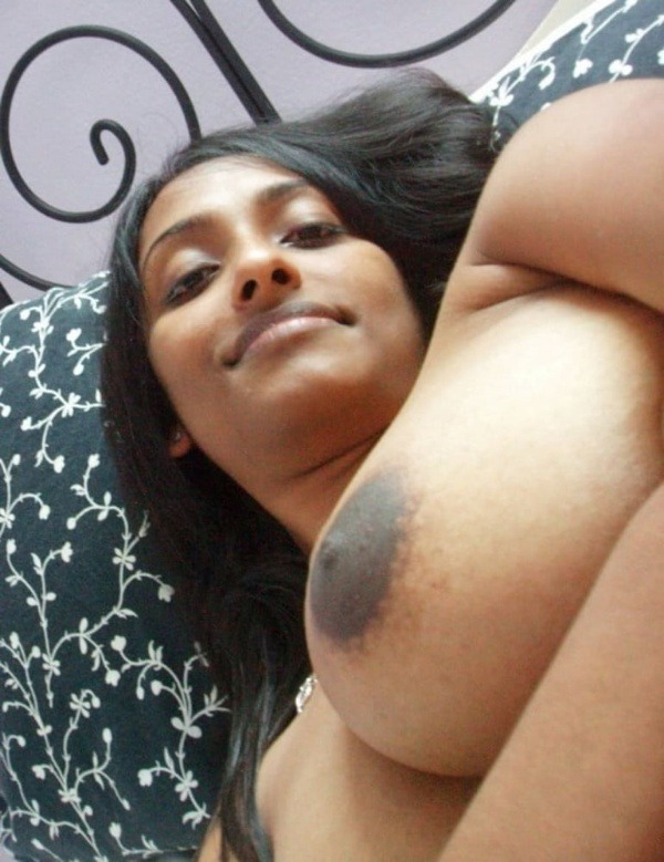 desi young nude beauty compilation - 43