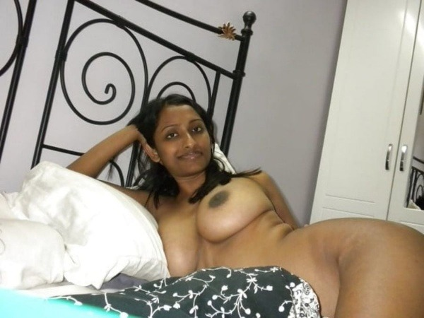 desi young nude beauty compilation - 44