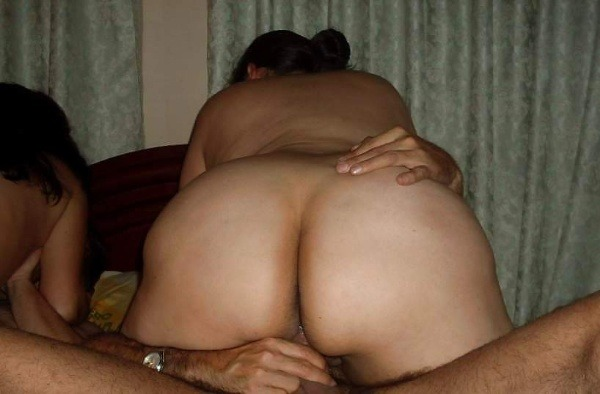 desi horny couple sex pics - 16