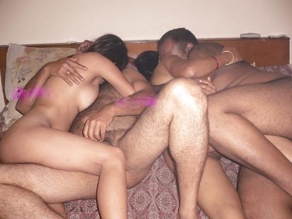 desi horny couple sex pics - 37