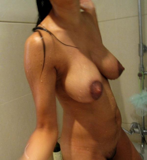 desi huge boobs ladies gallery - 1