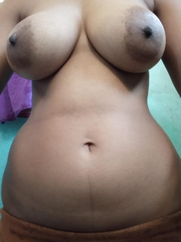 desi huge boobs ladies gallery - 11