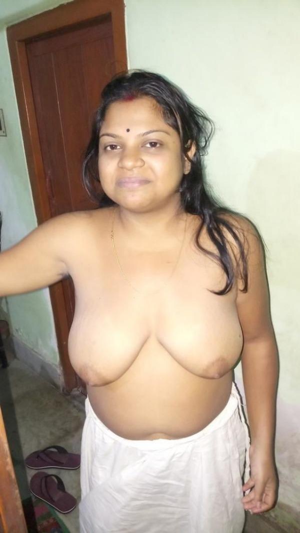 desi huge boobs ladies gallery - 13