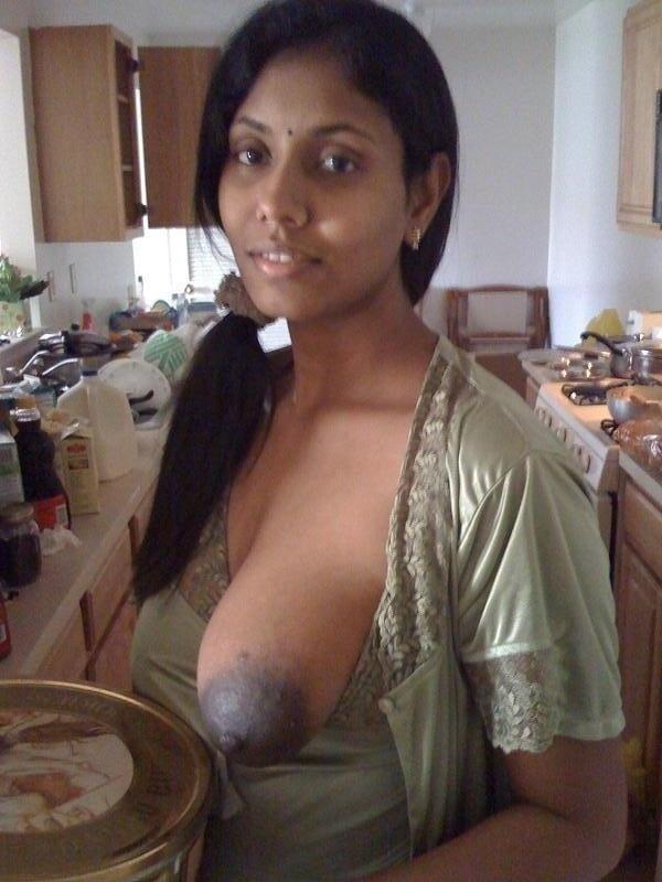 desi huge boobs ladies gallery - 21