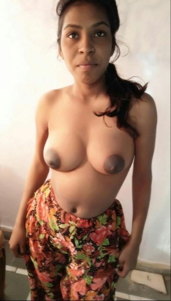 desi huge boobs ladies gallery - 23