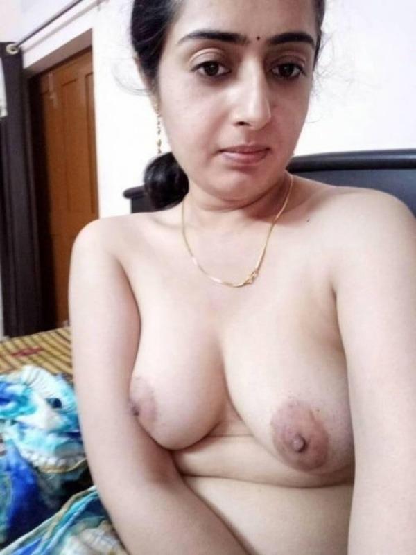 desi huge boobs ladies gallery - 24