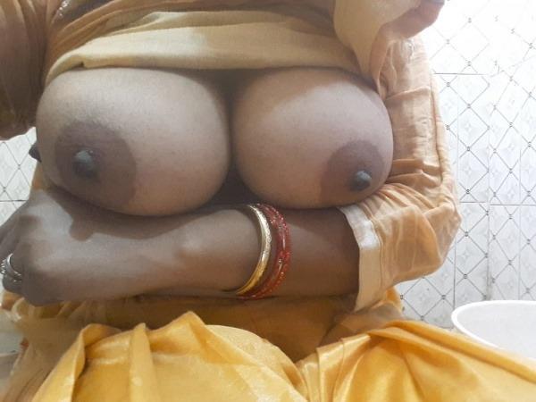 desi huge boobs ladies gallery - 25