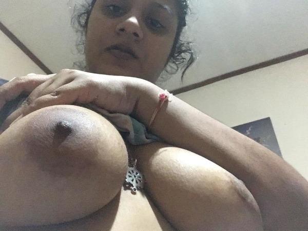 desi huge boobs ladies gallery - 26