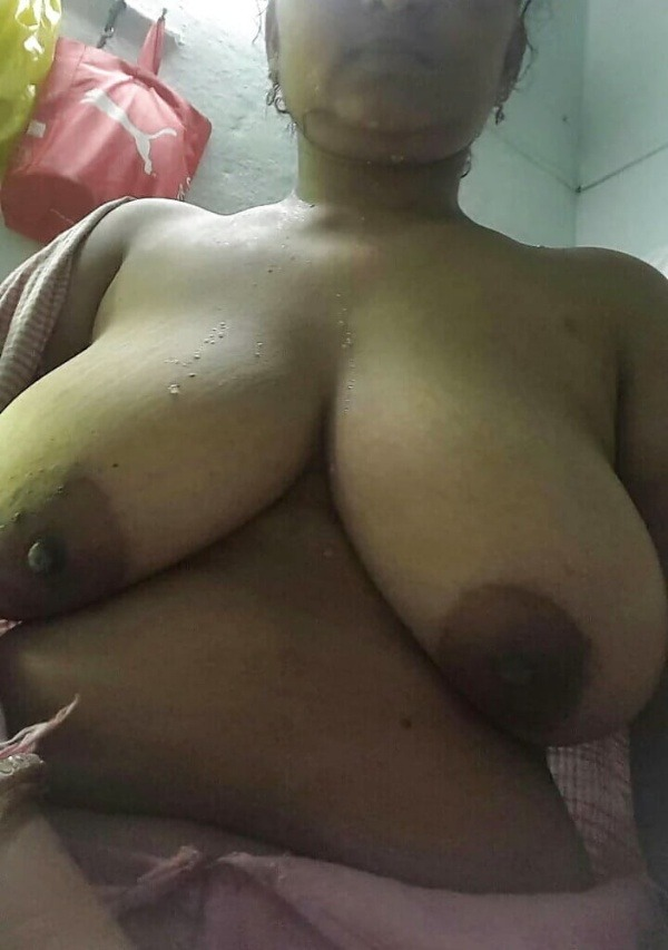 desi huge boobs ladies gallery - 32