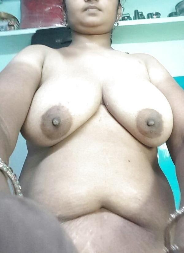desi huge boobs ladies gallery - 33