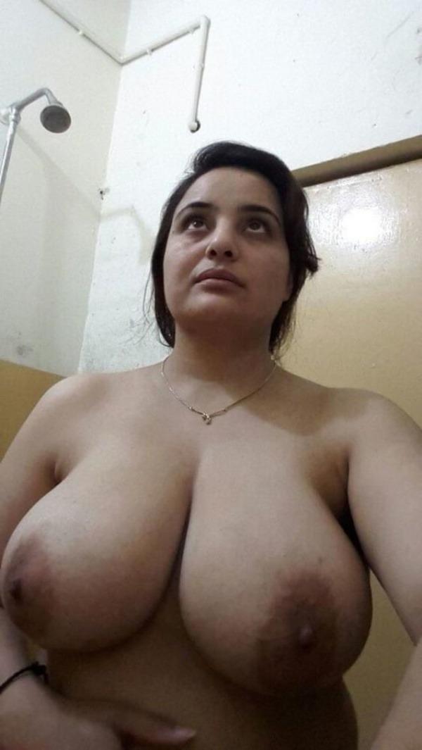 desi huge boobs ladies gallery - 35
