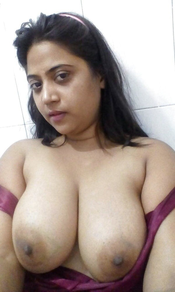 desi huge boobs ladies gallery - 38