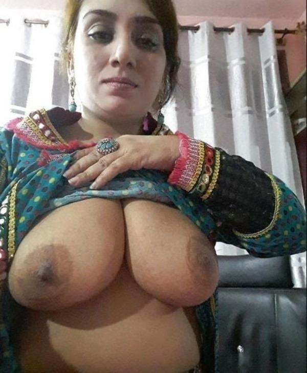 desi huge boobs ladies gallery - 41