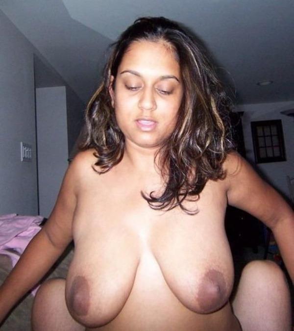 desi huge boobs ladies gallery - 45