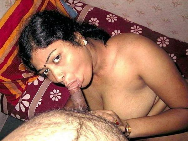 desi ladies sucking cock pics - 25