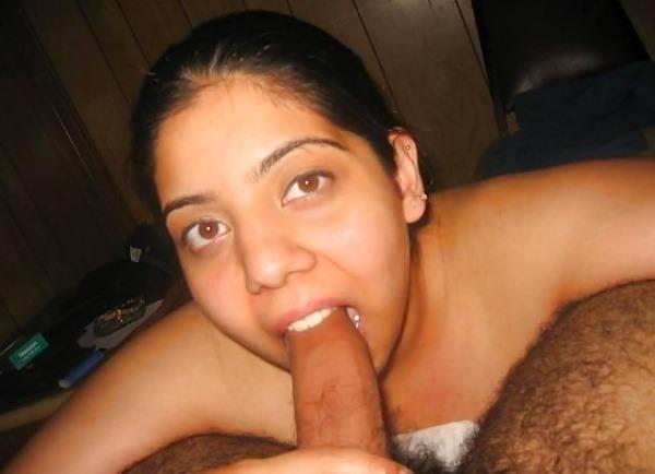 desi ladies sucking cock pics - 37
