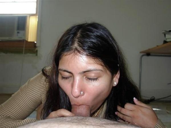 desi ladies sucking cock pics - 50