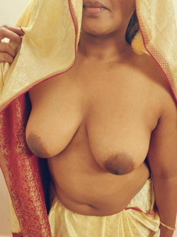 desi mallu masala nudes gallery - 13