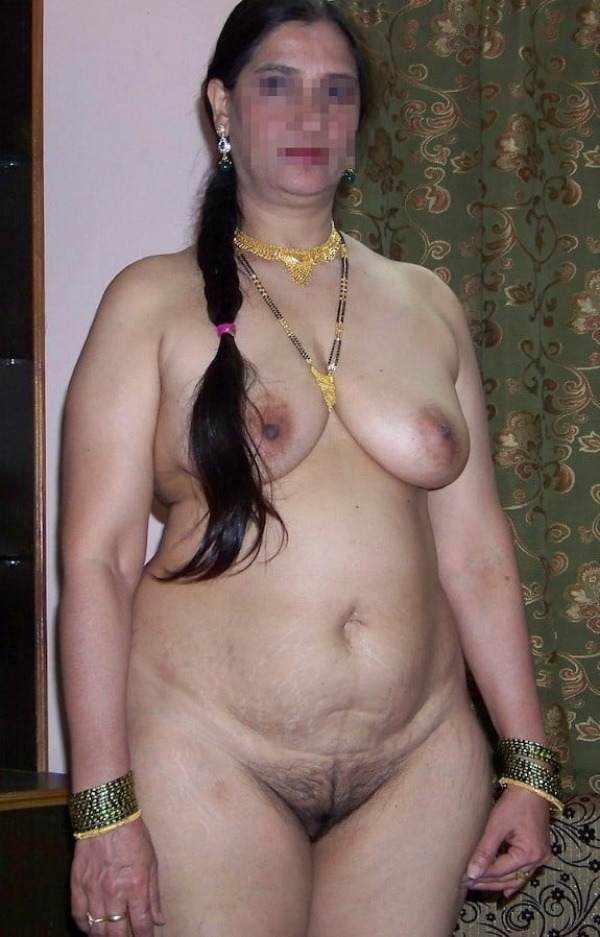 desi mallu masala nudes gallery - 14