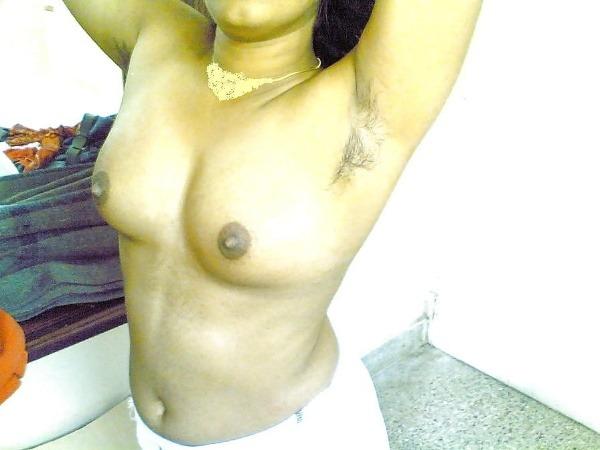 desi mallu masala nudes gallery - 16