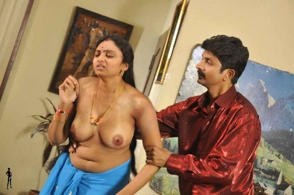 desi mallu masala nudes gallery - 21