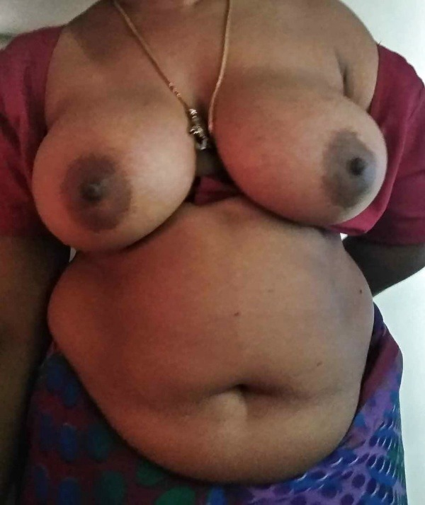 desi mallu masala nudes gallery - 30