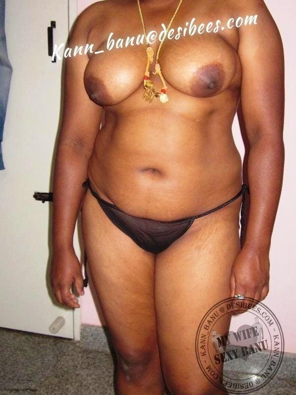 desi mallu masala nudes gallery - 33