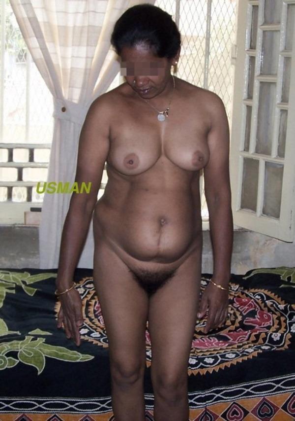 desi mallu masala nudes gallery - 36