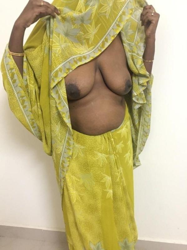 desi mallu masala nudes gallery - 44