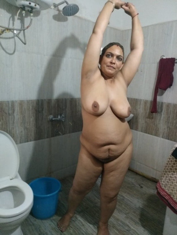 desi mallu masala nudes gallery - 47